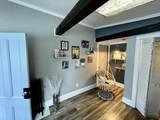 74 Newhall St - Photo 10