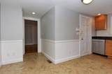 20 Gill Rd - Photo 12