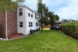 20 Gill Rd - Photo 23