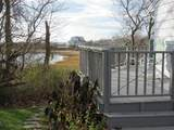 29 E. Nauset Avenue - Photo 18