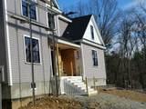 376 Salem Street - Photo 9