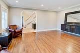 39 Mill Pond Rd - Photo 10