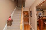 549 West St - Photo 24