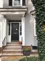 218 W 7th Street - Photo 1
