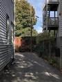 218 W 7th Street - Photo 3