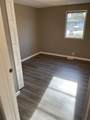 2 Fawn Dr. - Photo 13