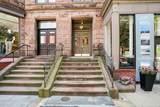 158 Newbury Street - Photo 30