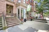 158 Newbury Street - Photo 31