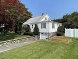 466 Massachusetts Ave - Photo 2