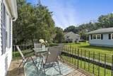 466 Massachusetts Ave - Photo 21