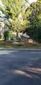 1 Chapel Hill Drive - Photo 8