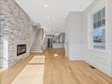 152 Cypress St - Photo 3