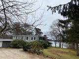 352 Mashpee Neck Rd - Photo 1