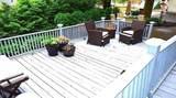 83 Terrace Rd - Photo 28
