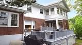 83 Terrace Rd - Photo 30