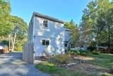 142 Westfield Drive - Photo 12