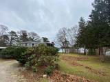 352 Mashpee Neck Rd - Photo 2
