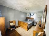 38 Mountain Ave - Photo 17