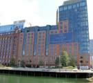 100 Lovejoy Wharf - Photo 24