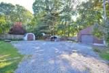 142 Westfield Drive - Photo 20