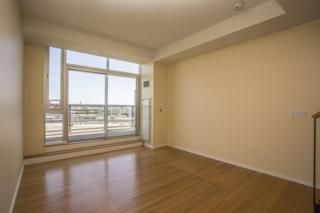 2 Earhart St. 919T, Cambridge, MA 02141 (MLS #72023969) :: Goodrich Residential