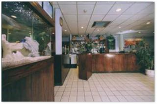 0000 Harvard St, Brookline, MA 02446 (MLS #72073722) :: Goodrich Residential