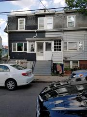 42 Oak St, Somerville, MA 02143 (MLS #72088323) :: Goodrich Residential