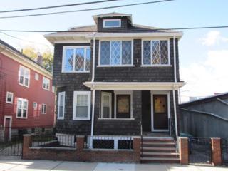 5 Parkdale Street, Somerville, MA 02143 (MLS #72091630) :: Vanguard Realty