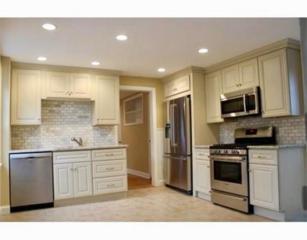 117 Gore St #1, Cambridge, MA 02141 (MLS #72105695) :: Goodrich Residential