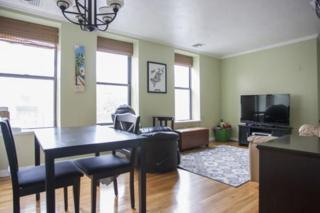 5 Grove St #6, Boston, MA 02114 (MLS #72114260) :: Goodrich Residential