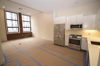121 Portland Street #204, Boston, MA 02114 (MLS #72117733) :: Goodrich Residential