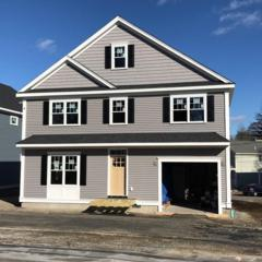 425 Lincoln Street, Waltham, MA 02451 (MLS #72121038) :: Vanguard Realty