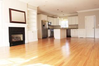 124 Merrimac St F, Newburyport, MA 01950 (MLS #72124242) :: Goodrich Residential