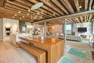 114 Union Wharf #114, Boston, MA 02109 (MLS #72124614) :: Goodrich Residential