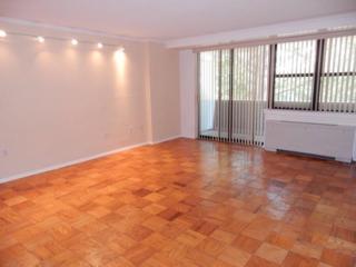 9 Hawthorne 2G, Boston, MA 02114 (MLS #72124830) :: Goodrich Residential