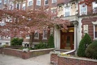 131 Park Drive G2, Boston, MA 02215 (MLS #72125851) :: Goodrich Residential