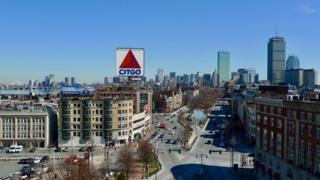 566 Commonwealth Ave #1002, Boston, MA 02215 (MLS #72127133) :: Charlesgate Realty Group