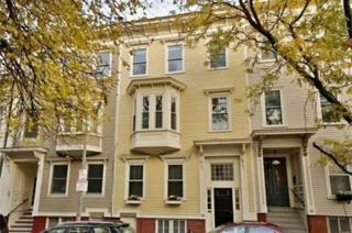53 Elm St #2, Boston, MA 02129 (MLS #72128639) :: Goodrich Residential