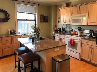 454 Hanover St #1, Boston, MA 02113 (MLS #72129736) :: Goodrich Residential