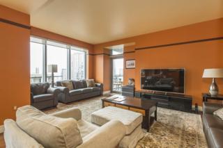 1 Avery 19C, Boston, MA 02111 (MLS #72130401) :: Goodrich Residential
