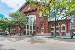 106 13Th St #327, Boston, MA 02129 (MLS #72131368) :: Goodrich Residential