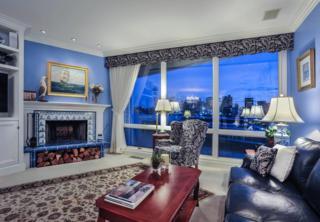 10 Constellation Wharf #10, Boston, MA 02129 (MLS #72132351) :: Goodrich Residential