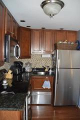 162 Salem St #5, Boston, MA 02113 (MLS #72133554) :: Goodrich Residential
