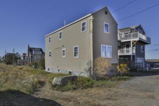 19 Reservation Terrace, Newburyport, MA 01950 (MLS #72133592) :: William Raveis the Dolores Person Group