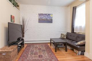 53-57 Phillips St #53, Boston, MA 02114 (MLS #72133601) :: Goodrich Residential