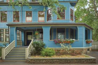 44 Cypress St, Brookline, MA 02445 (MLS #72133630) :: Goodrich Residential