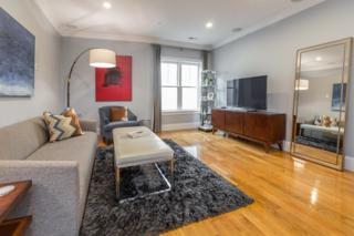 360 W. 2nd #16, Boston, MA 02127 (MLS #72133951) :: Goodrich Residential