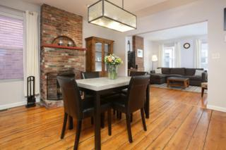 19 Allston St #1, Boston, MA 02129 (MLS #72134041) :: Goodrich Residential