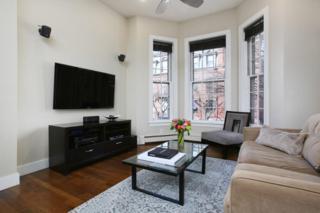 71 Dartmouth Street #2, Boston, MA 02116 (MLS #72134057) :: Goodrich Residential