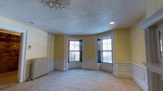 129 Pembroke St #1, Boston, MA 02118 (MLS #72134064) :: Goodrich Residential